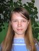 Мушакова Ирина